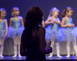 Deva Dance School - Hyazinth 4733.jpg