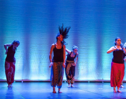 Deva Dance School - Hyazinth 5147.jpg