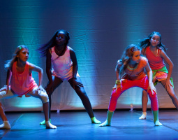 Deva Dance School - Hyazinth 4850.jpg